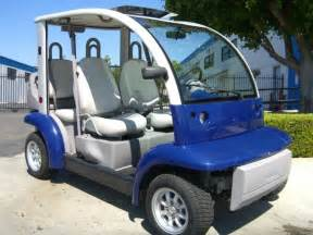 ford think golf carts gallery 02 lsv carts