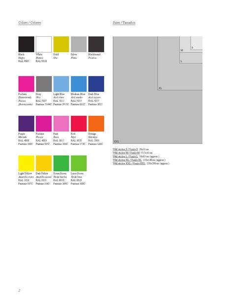 pantone ral ral pantone graphite grey pantone colors ral pantone