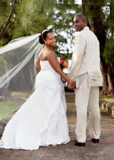 african american wedding dress designers designer