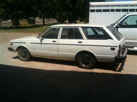1978 datsun 510 for sale 1978 datsun 510 classic car sale by owner in az