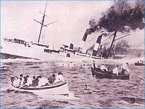 barco de vapor sirius canzoni contro la guerra il tragico naufragio del vapore