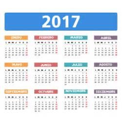 Calendario 2018 Uruguay Pdf Almanaque 2017 Uruguayo Efem 233 Rides En Im 225 Genes