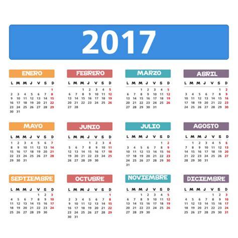 Calendario Bancario 2017 Calendario Bancario Febrero 2017 Efem 233 Rides En