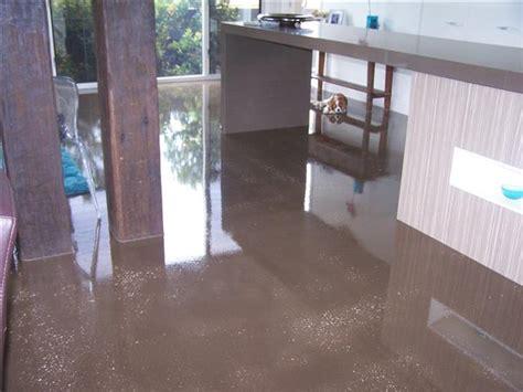 Garage Floor Coating Gold Coast Concrete Coatings Gold Coast Floor Coats Concrete Floor