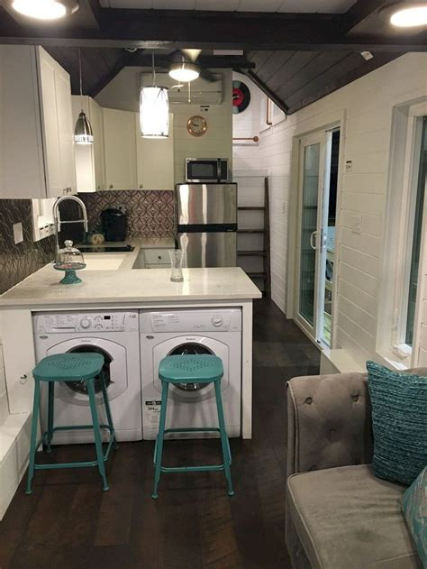 best 25 tiny house interiors ideas on tiny