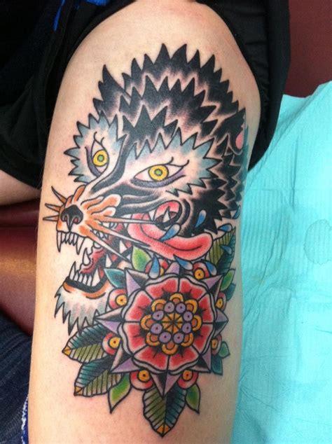 geometric tattoo michigan 162 best tattoos images on pinterest tattoo ideas