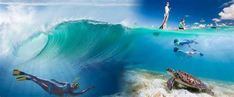 Cruising raja ampat   Cruise Dive & Surf   Liveaboard in