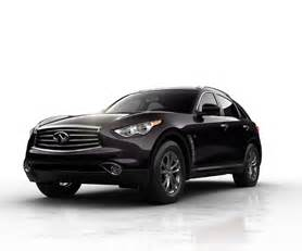 Infinity West Houston New 2017 Infiniti Qx70 Special Offers Houston