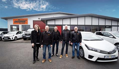 best car hire company best car hire company in iceland go4carz