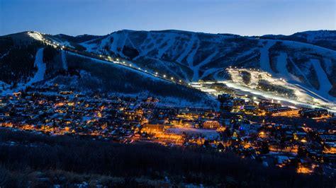 boat shop ogden utah vail acquires park city mountain resort doubling utah ski