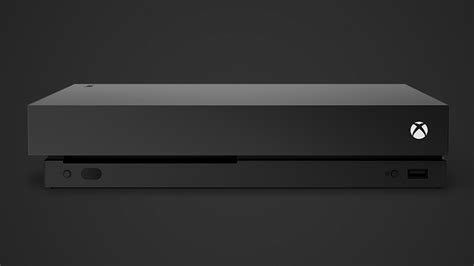 xbox one x list of which run better on xbox one x than