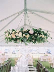 Wedding Decor Chandelier Best 25 Chandelier Wedding Ideas On Pinterest