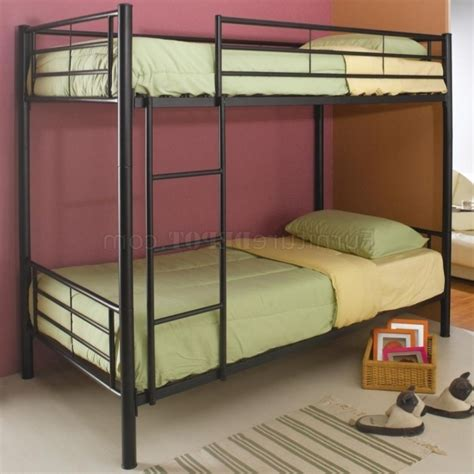 Replacement Bunk Bed Ladder Bunk Bed Replacement Ladder Black Metal Modern Bunk Bed Photo 15 Bed Headboards
