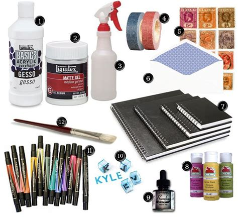 acrylic painting kit india 1000 ideas about gel medium on gel medium