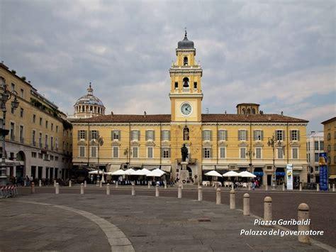 d italia parma parlando d italia parma terra de sabores e muita cultura
