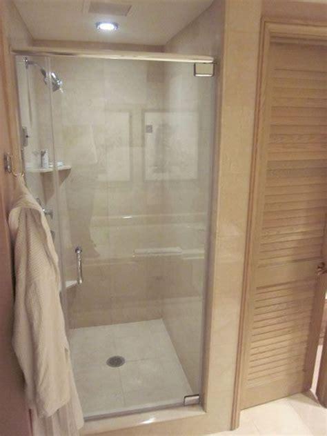 Refurbish Shower Stall by Http Www Mobilehomemaintenanceoptions
