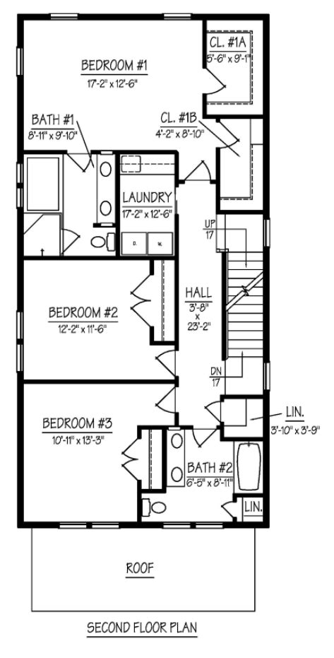 co op city floor plans 47th street floor plans roberts real estate
