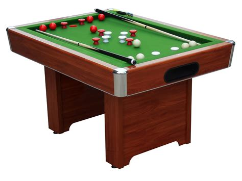 wood pool table cover hartford wood bed bumper pool table tables