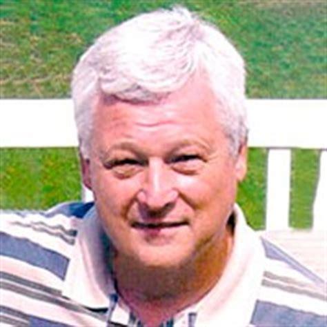 anthony dubois obituary tribune