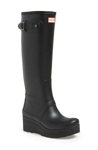 hunter boats usa 25 best ideas about hunter boots usa on pinterest black