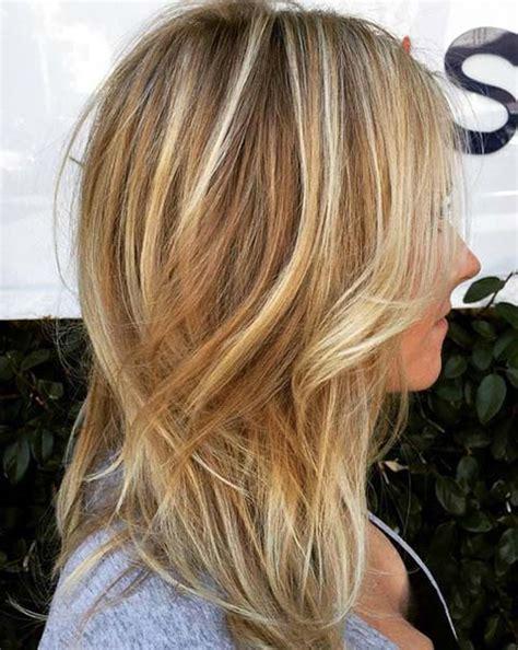 balayage hair colors with highlights balayage 15 balayage hair color ideas with highlights fashionisers