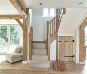 Open Plan Kitchen Hallway by 17 Best Images About Border Oak Hallways On
