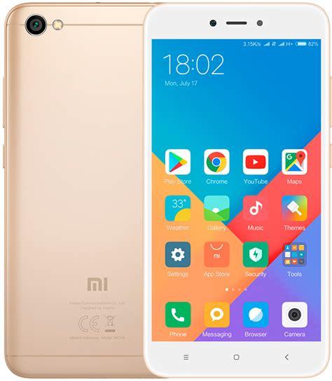 Xiaomi Redmi Note 5a 2 16 Gb Gold rozetka ua xiaomi redmi note 5a 2 16gb gold xiaomi redmi