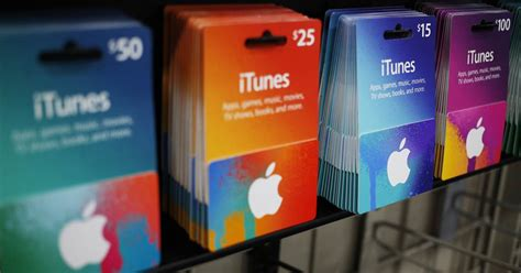 Itunes Gift Cards 5 - fraud alert scammers get victims to pay with itunes gift cards
