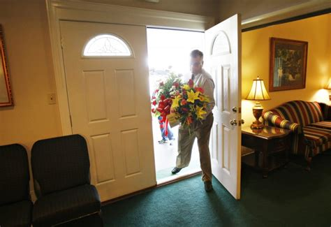 comfort funeral home funeral homes provide comfort other services news