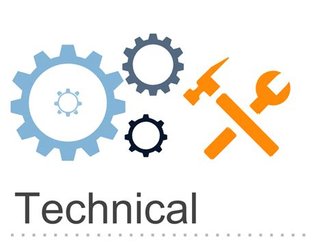Tech Search Technical Driverlayer Search Engine
