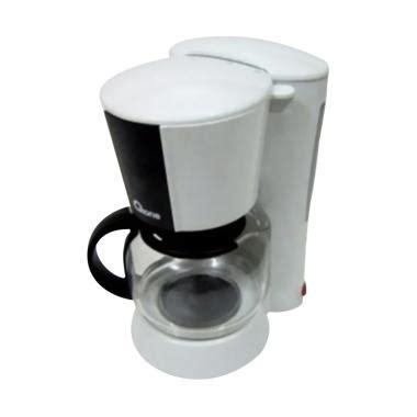 Oxone Eco Coffee Tea Maker Ox 121 jual oxone ox 121 eco coffee tea maker pembuat kopi teh harga kualitas terjamin