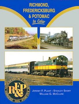rugged warehouse richmond va railroad transportation books from s books books at discount prices plus more