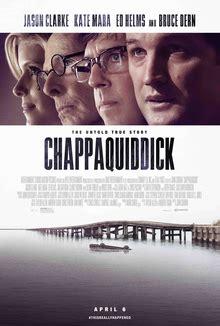 Chappaquiddick Wiki Chappaquiddick