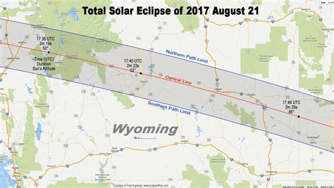 map of oregon path of totality promises climate decision next week after g7 stalemate