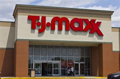 tj maxx tjx rewards online payment synchrony