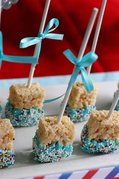 Snacks For Baby Shower by 25 Best Ideas About Baby Shower Snacks On