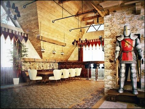knights bedrooms decorating theme bedrooms maries manor medieval knights