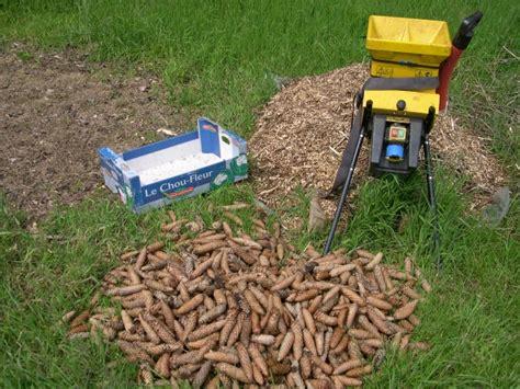 paillage jardin pas cher mulch pour paillage ou ornement fait maison forums des 233 nergies chauffage isolation maison