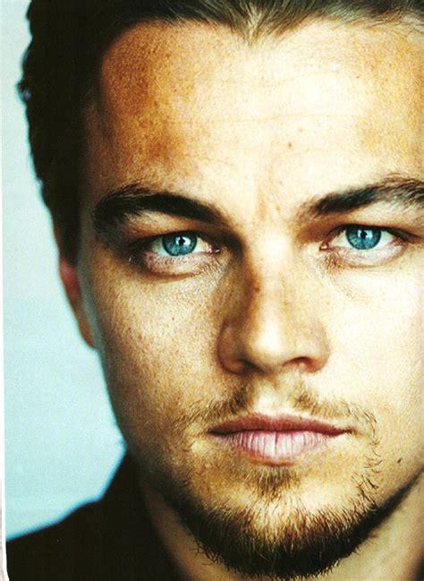 50 Photos Leonardo Di Caprio by Oltre 1000 Idee Su Di Diseny Su