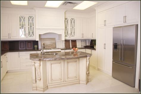 kitchen cabinet manufacturers ontario kitchen cabinet
