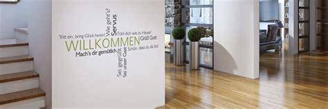 Flur Eingangsbereich by Tipps Ideen Zur Wandgestaltung Im Flur Und Eingang