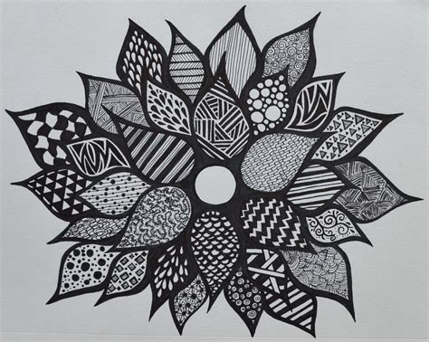 cool designs to draw with sharpie sensational images ideas