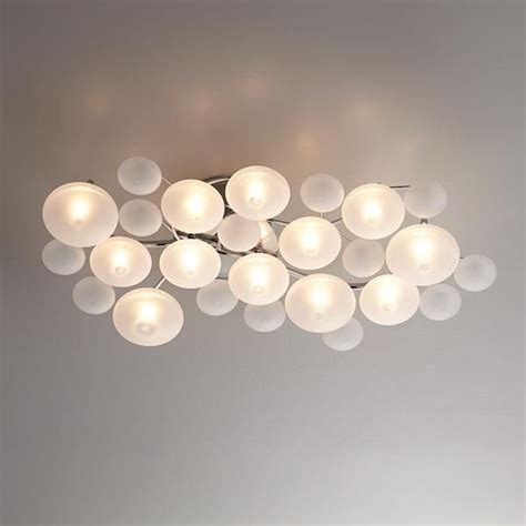 low ceiling light fixtures de 25 bedste id 233 er til low ceiling lighting p 229