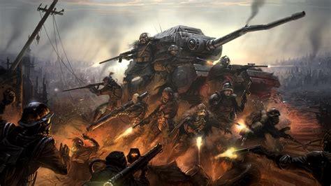 battle background battle computer wallpapers desktop backgrounds