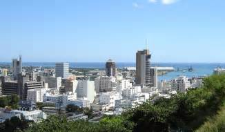 file port louis skyline jpg