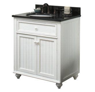 beadboard vanity cabinet top 36 ideas about assembly vanity on drawer