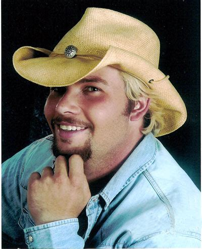 toby keith recent pictures 87 toby keith jokes by professional comedians
