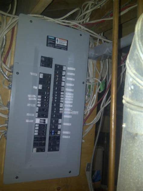 home emergency generator hookup doityourself