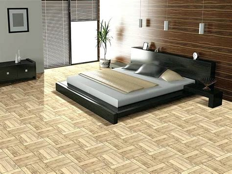 bedroom tiles price bedroom floor tiles amazing of tiles for bedroom floor