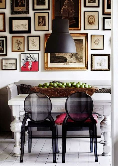 how to mix old and new furniture 6 ways to mix modern and vintage elements in your home